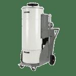 Extracteur Poussiere Pulverulente Dustmac 16