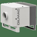 Filtre Compact Oilmac