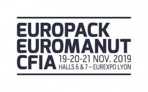 Euromanut 2019