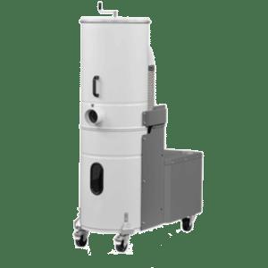 Extracteur Poussiere Mobile Dustomat 10