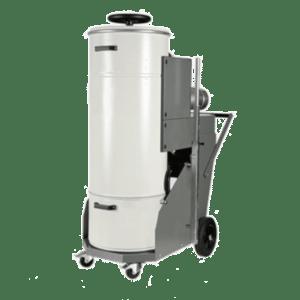 Extracteur Poussiere Pulverulente Dustomat 16