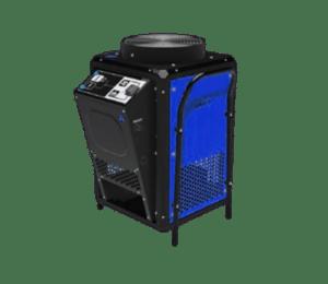 Eko 3 Chauffage Électrique
