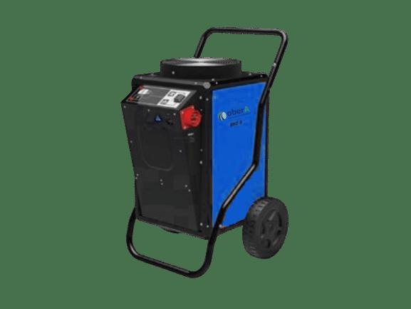 Eko 9 Chauffage Électrique