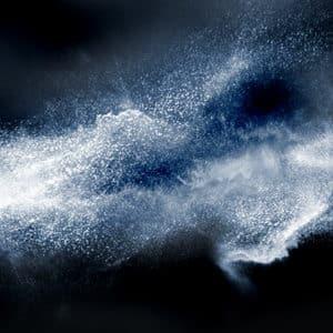 La pollution de l'air - Conception