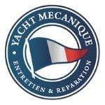 Logo Ymer Yacht