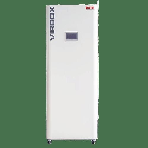 virbox produit 2021
