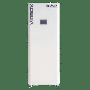 virbox 2021