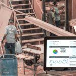 banniere diagnostique qualite air batiments industriels